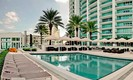 Jade Brickell, condo for sale in Miami